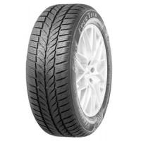 Anvelope all seasons VIKING FourTech 205/55 R16 91H