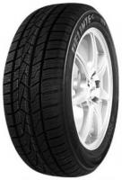 Anvelope all seasons DELINTE AW5 215/50 R17 95W