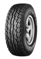 Anvelope all seasons FALKEN Wildpeak A/T 01 265/70 R16 112T