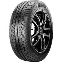 Anvelope all seasons GT RADIAL 4Seasons 195/65 R15 91H
