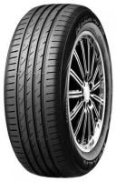 Anvelope vara NEXEN N-Blue HD Plus 205/50 R16 87V