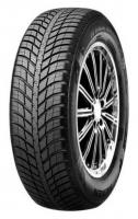 Anvelope all seasons NEXEN NBLUE 4 SEASON XL 205/55 R16 94H