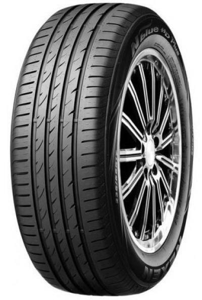 Anvelope vara NEXEN Nblue-HD+ XL 185/65 R15 92T