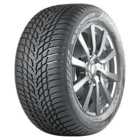 Anvelope iarna NOKIAN WR Snowproof P XL 235/45 R17 97V