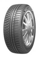 Anvelope all seasons SAILUN Atrezzo 4Seasons 195/65 R15 91H