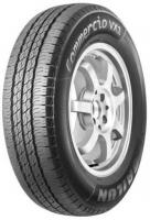 Anvelope all seasons SAILUN Commercio VX1 235/65 R16C 115/113R