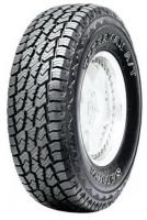 Anvelope all seasons SAILUN TERRAMAX A/T 235/65 R17 104S