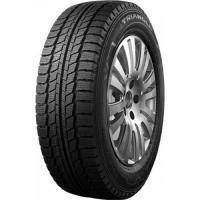 Anvelope iarna TRIANGLE LL01 195/65 R16C 104/102T