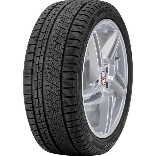 Anvelope iarna TRIANGLE PL02 XL 255/60 R18 112V