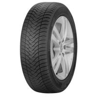 Anvelope all seasons TRIANGLE TA01-SeasonX 185/65 R15 88H