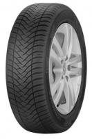 Anvelope all seasons TRIANGLE TA01 195/65 R15 95V