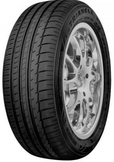 Anvelope vara TRIANGLE TH201-SporteX 275/40 R20 106Y