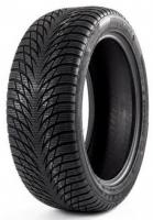 Anvelope all seasons WESTLAKE SW602 185/60 R14 82H