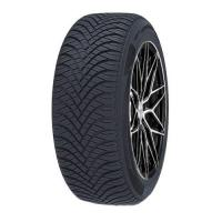 Anvelope all seasons WESTLAKE Z401 205/55 R16 91V