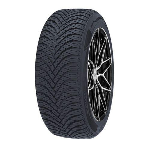 Anvelope all seasons WESTLAKE Z401 195/60 R15 88V