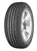 Anvelope vara CONTINENTAL CROSS LX SPORT CSi XL 275/40 R22 108Y