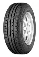 Anvelope vara CONTINENTAL ECO 3 165/60 R14 75T