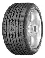 Anvelope vara CONTINENTAL CROSS UHP FR XL 305/40 R22 114W