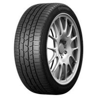 Anvelope iarna CONTINENTAL TS-830 P AO 205/55 R16 91H