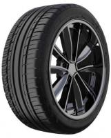 Anvelope vara FEDERAL COURAGIA F/X  XL 255/50 R19 107W