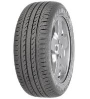 Anvelope vara GOODYEAR EFFICIENTGRIP SUV 215/60 R17 96H
