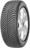 Anvelope all seasons GOODYEAR VECTOR-4S G2 SUV XL 255/55 R18 109V