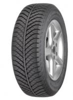 Anvelope all seasons GOODYEAR VECTOR-4S XL 205/55 R16 94V