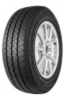Anvelope all seasons HIFLY ALL-TRANSIT 215/75 R16C 116R