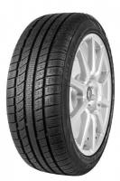 Anvelope all seasons HIFLY ALL-TURI 221 XL 235/55 R17 103V