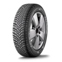 Anvelope all seasons KLEBER QUADRAXER2 XL 235/45 R17 97V