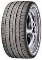Anvelope vara MICHELIN PS2 N3 XL 225/40 R18 92Y