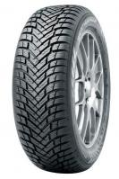 Anvelope all seasons NOKIAN WEATHERPROOF XL 205/55 R16 94V