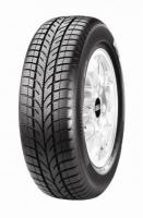 Anvelope all seasons NOVEX ALL SEASON XL 235/55 R17 103V