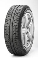 Anvelope all seasons PIRELLI CINTURATO AS 205/55 R16 91V
