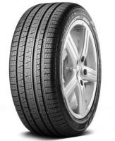 Anvelope all seasons PIRELLI SCORPION VERDE AS 235/55 R17 99V