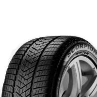 Anvelope iarna PIRELLI SCORPION WINTER RFT XL 285/45 R19 111V
