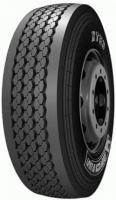 Anvelope trailer MICHELIN Xte-3 385/65 R22.5 160J
