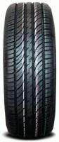 Anvelope vara TORQUE Tq-021 M+S - Engineered In Great Britain 165/70 R14 81T