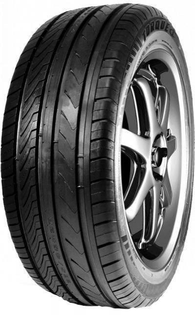 Anvelope vara TORQUE Tq-Hp-701 4x4 - Engineered In Uk 255/50 R19 107V