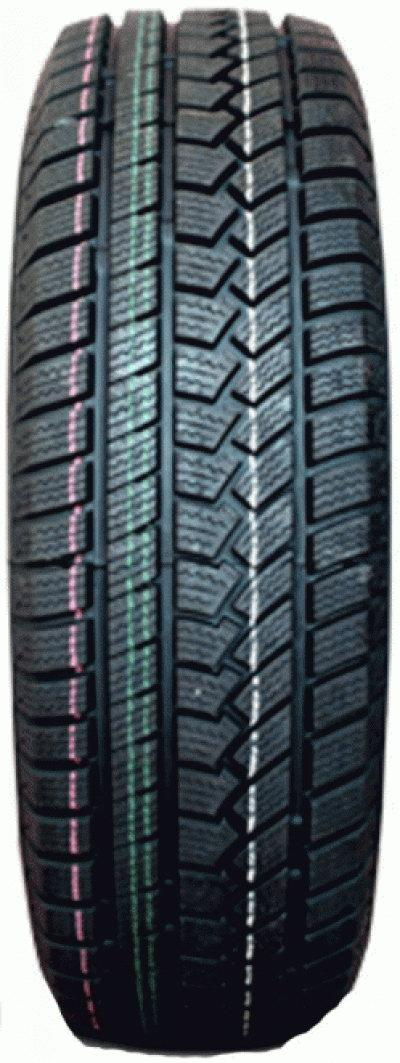 Anvelope iarna TORQUE Wtq-022 M+S - Engineered In Great Britain 175/65 R15 84T