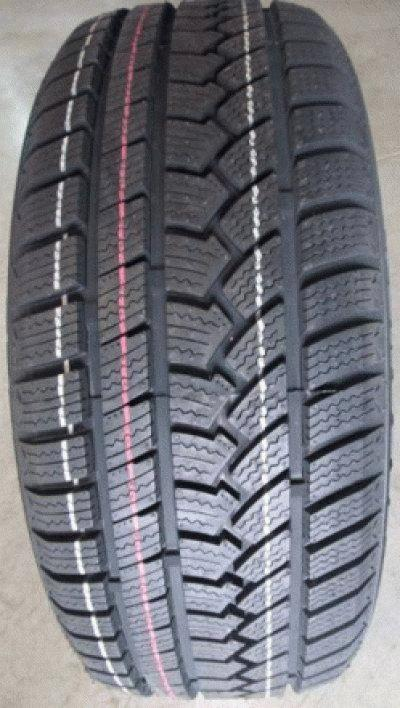 Anvelope iarna TORQUE Wtq-022 M+S - Engineered In Great Britain 225/40 R18 92H