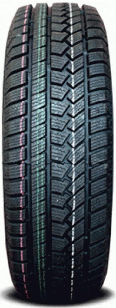 Anvelope iarna TORQUE Wtq-022 M+S - Engineerd In Great Britain 245/45 R18 100H