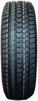 Anvelope iarna TORQUE Wtq-022 4x4 M+S - Engineered In Great Britain 255/50 R19 103H