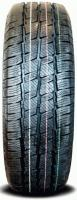 Anvelope iarna TORQUE Wtq-5000 M+S - Engineered In Great Britain 205/65 R16C 107R