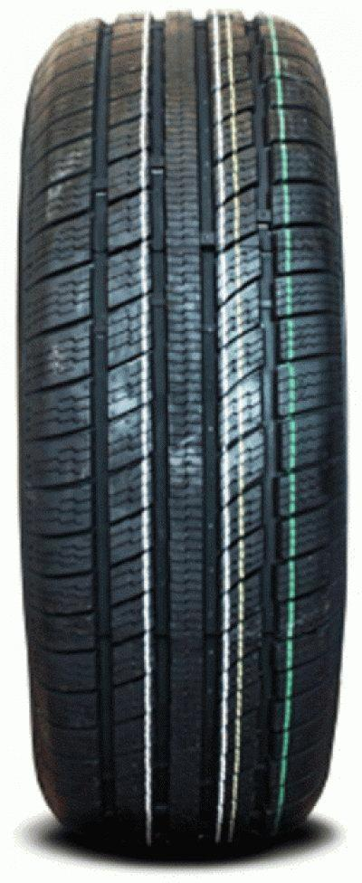 Anvelope  TORQUE Tq-025 All Season M+S - Engineered In Great Britain 185/60 R14 82H
