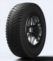 Anvelope all seasons MICHELIN AGILIS CROSSCLIMATE 185/75 R16C 104R