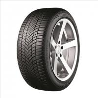 Anvelope all seasons BRIDGESTONE Weather Control A005 255/50 R19 107W