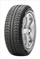 Anvelope all seasons PIRELLI CntAS+ 215/55 R16 97V
