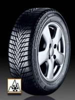 Anvelope iarna CONTINENTAL ContiWinterContact TS800 145/80 R13 75Q