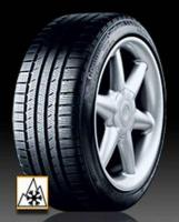 Anvelope iarna CONTINENTAL ContiWinterContact TS810S 245/40 R18 97W